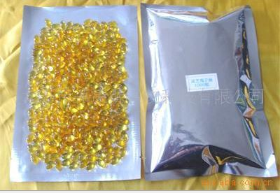Гаджет  Duan-Wood Ganoderma Lucidum/Reishi Spore Extract Oil Softgels, Triterpene30% None Еда