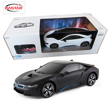 Buy 1:18 Electric RC Cars Machines Remote Control Radio Control Cars Toys Boys Girls Kids Gifts I8 59209 for $25.49 in AliExpress store