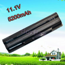 5200mAh laptop battery for MSI BTY-S14 BTY-S15 CR650 CX650 FR700 FR400 FR600 FR610 FR620 FR700 FX400 GE70 GE60 FX600 FX603 FX610