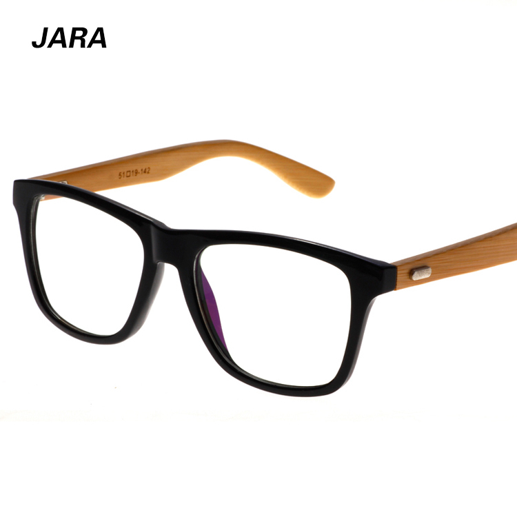 2015 Patchwork Unisex Direct Selling Special Offer Glasses ...