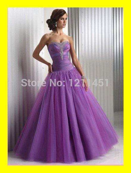 senior prom dresses rent dress punk how to make a uk a line floor