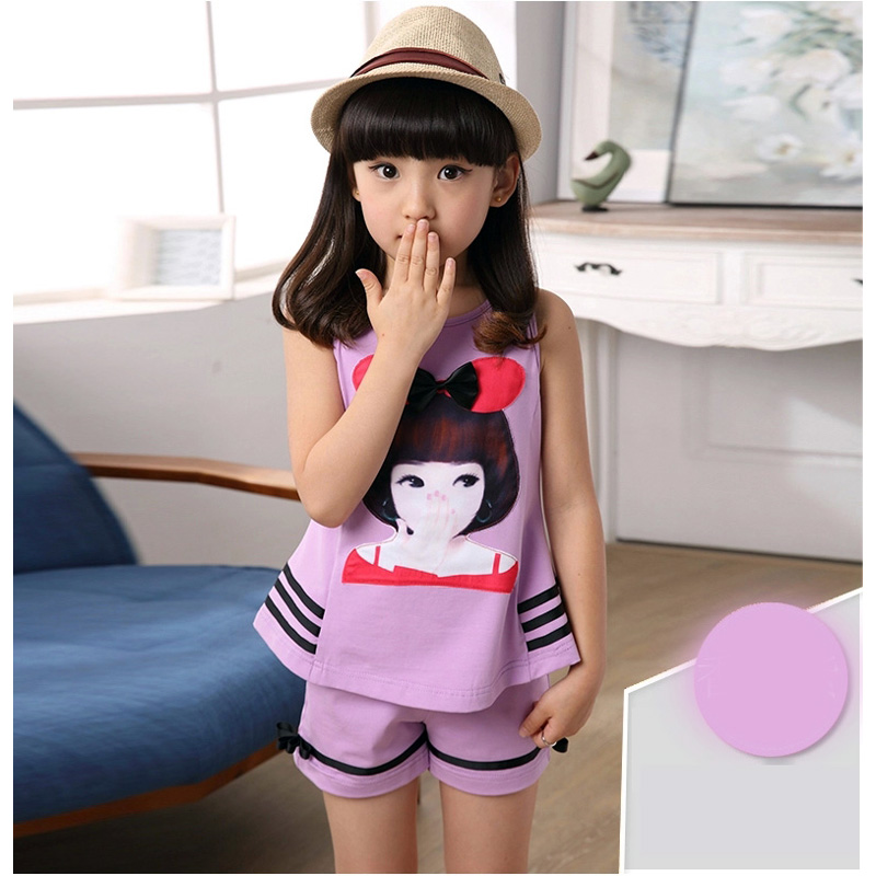 New Design Toddler Boutique Clothes Print Kids Outfits Casual Christmas Outfits(China (Mainland))