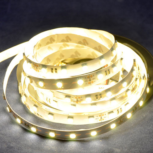 24V 5M SMD 5050 300leds/roll led strip light warm white/white/rgb color non-waterproof boutique atmosphere lighting - World Uniqueen International Co.,Ltd store