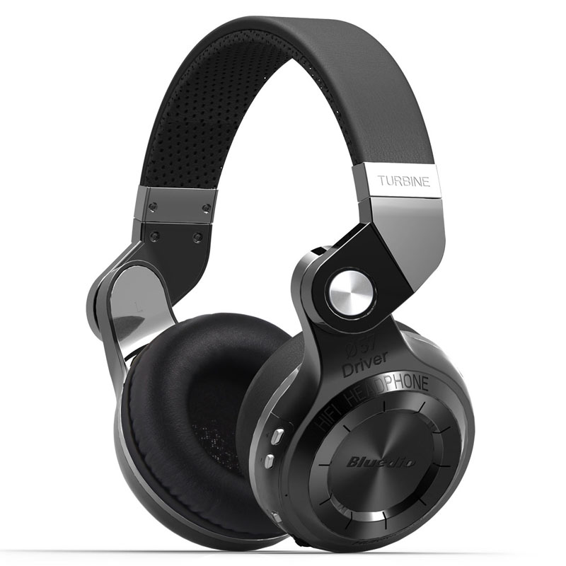 Bluedio T2S Original bluetooth Headphones Microphone stereo wireless headset bluetooth 4.1 for Iphone Samsung Xiaomi HTC(China (Mainland))