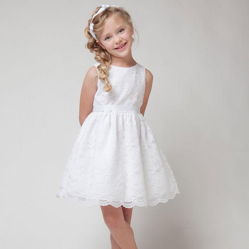 Free shipping on white dresses at mundo-halflife.tk Shop pleated, jersey & draped little white dresses from top brands. Free shipping & returns.