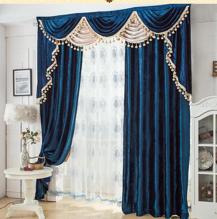 Drapes Or Curtains Difference Curtains or Shades
