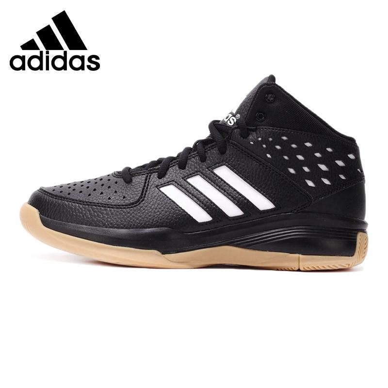 Basketball shoes adidas 2014