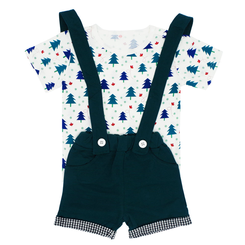 Compare Prices On Girls Hawaiian Clothing Online Shopping Buy Low Price Girls Hawaiian Clothing