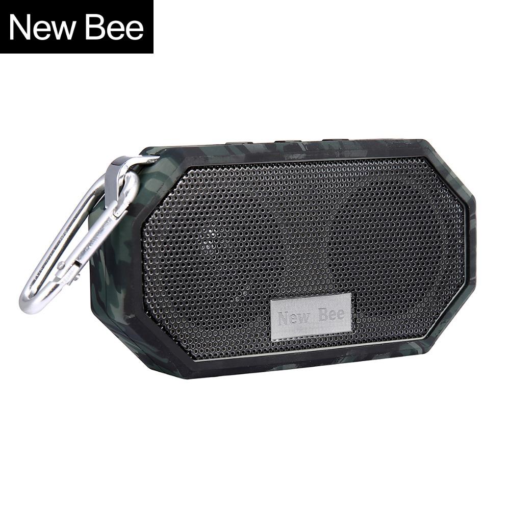 Звук пчелы mp3 скачать бесплатно