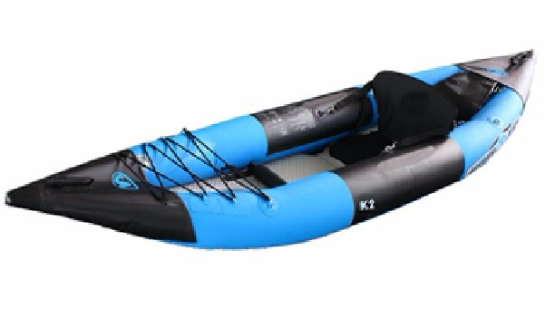 caiaque pesca/kayak hinchable/inflatable rubber raft kayak canoe/rowing paddle boat/ fishing kayaks/lanchas/boat of pvc/dinghy(China (Mainland))