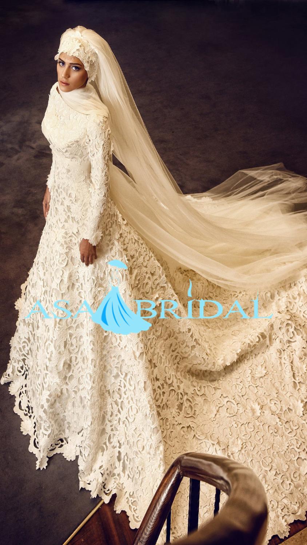 Preis auf Muslim Wedding Hijab Vergleichen - Online Shopping / Buy Low ...
