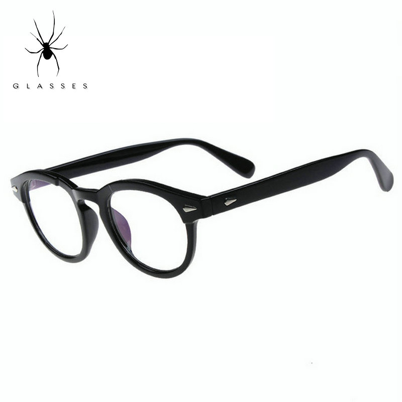 Glasses Frame Repair Christchurch : Fashion vintage male glasses frame big box repair plain ...
