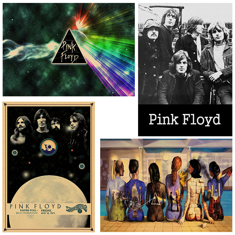 pink floyd paper The pink taxi white paper (archived version), from disclaimer to the appendix,  a project that boxer floyd mayweather endorsed, face federal fraud charges.