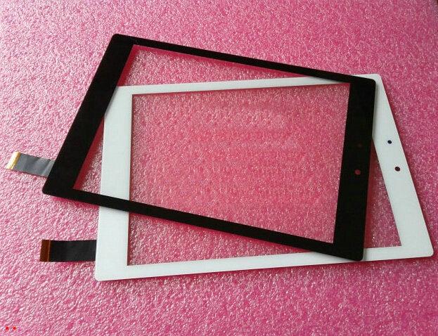 Original New 7.85 Prestigio MultiPad 4 7.85 Diamond 3G PMT7077D Tablet touch screen panel Digitizer Glass Sensor Free Shipping<br><br>Aliexpress