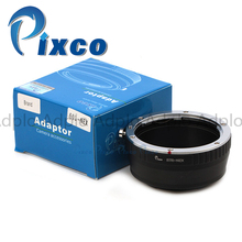 Buy Pixco Lens Adapter Ring Suit Canon EF E.OS Sony NEX A5100 A6000 A5000 A3000 5T 3N 6 5R F3 7 5N 5C C3 3 5 for $12.95 in AliExpress store