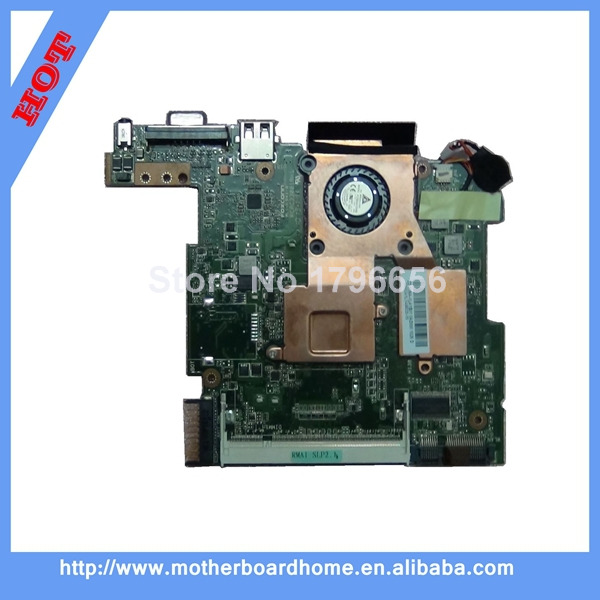 Eee PC 1005P motherboard for ASUS intel N270 SSD DDR2(China (Mainland))