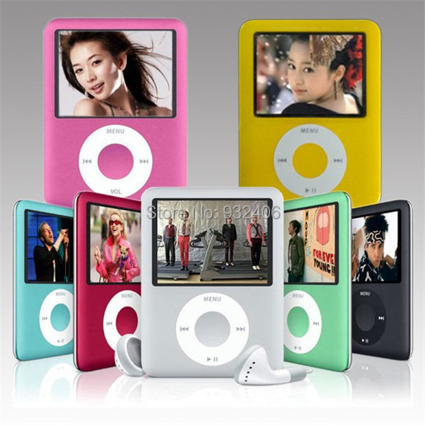 MP4-плеер 100 1,8/tft 3 MP3 MP4 1/8 USB + box 3g mp4 плеер no 30pcs 4 mp3 mp4 8 1 8 9 hkpost 4th