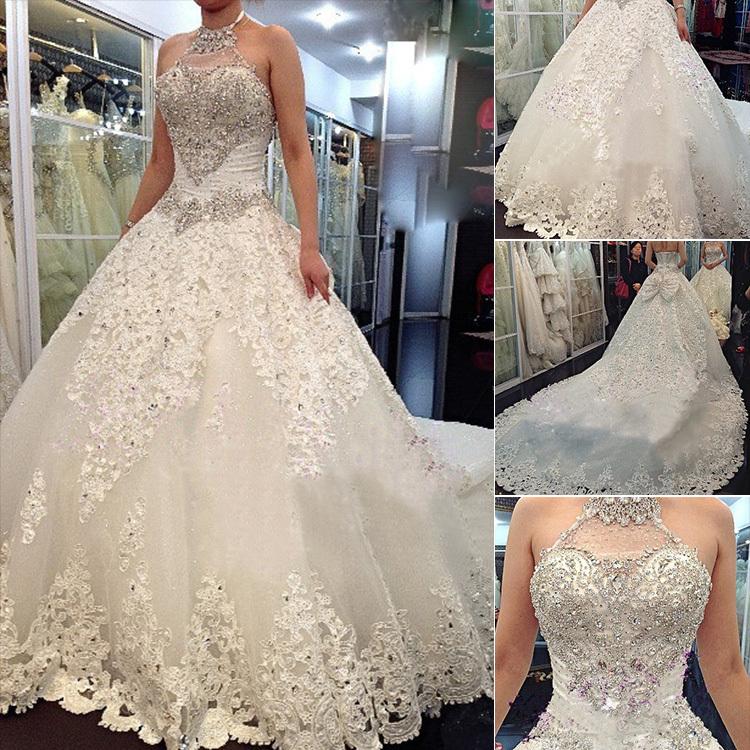 Свадебное платье Sarahbridal Luxo Cristal vestidos casamento W201371910 наматрасники bloom наматрасник luxo sleep 135x70