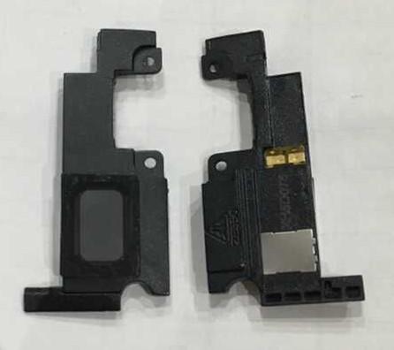 Гаджет  100% new Speak Loud Speaker Ringer Buzzer  Flex Cable For  5.5