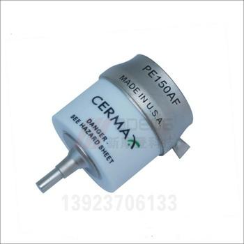 Dhl бесплатная доставка CERMAX PE150AF 150 Вт ксеноновые дуги лампы, Excelitas технологии, Fujinon EPX 2200 эндоскопическая освещение