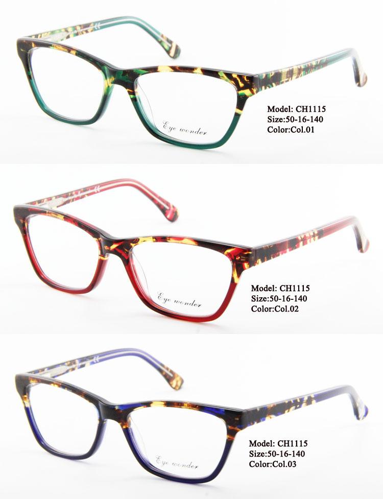 Eye wonder wholesale eyewear by lots europe and american for American frame coupon code
