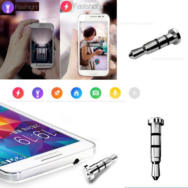 A Control The Key Android Smart Keys Fast Custom Keyboard Dustproof Plug Android 4.0 Above Facility(China (Mainland))