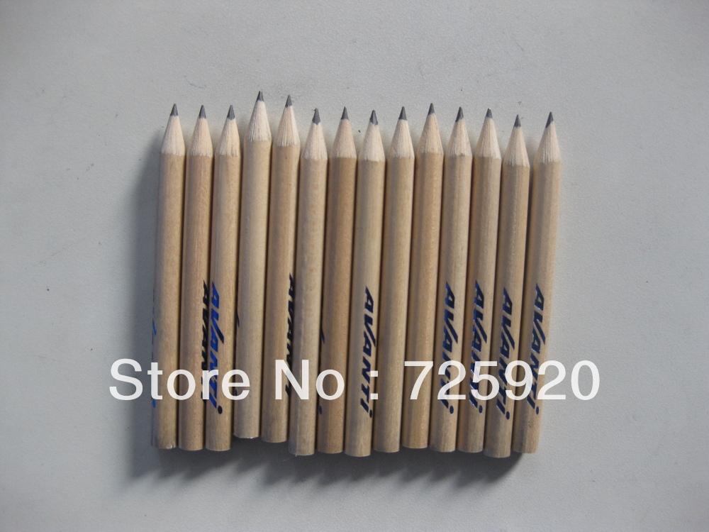 """Здесь можно купить  3.5""""wooden pencil/wooden pencil with hexagonal/carpenters pencils  Офисные и Школьные принадлежности"""