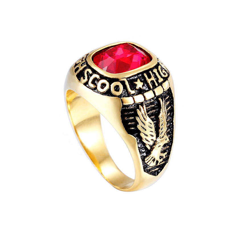 Boys Class Rings Promotion Shop For Promotional Boys Class