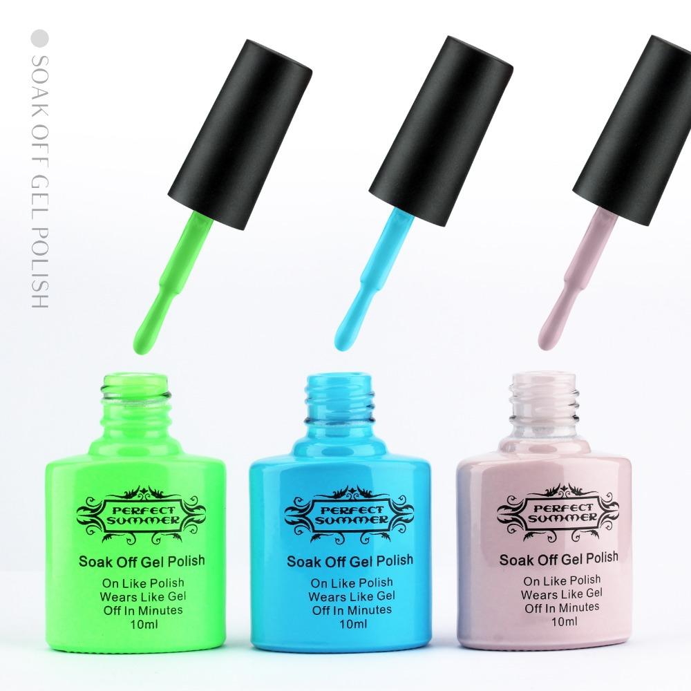 Professional nail polish 60 colors for choose cheap soak off uv gel nail polish,nail uv gel polish 3pcs/lot(China (Mainland))