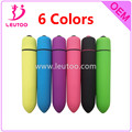 Mini Bullet Vibrator AAA Battery G Spot Vibrator Massager Clit Vibrant Vibrating Egg Sex Toy Sex