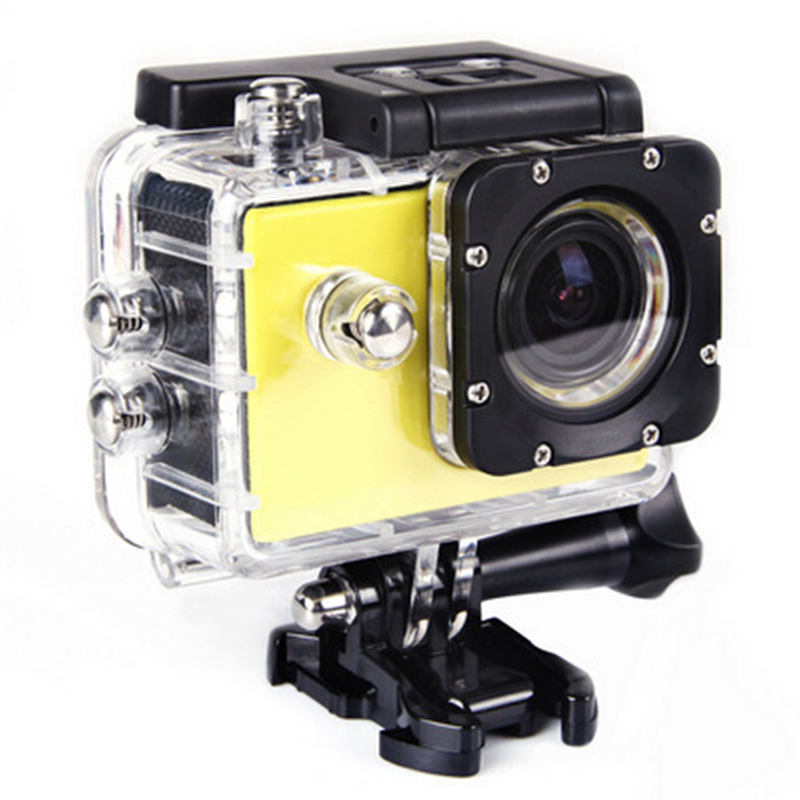 hdd видеокамера новые: