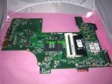 7830J 07830J CN-07830J Mainboard For Dell Inspirion N7110 Laptop Motherboard,Fully Tested & Working Perfect