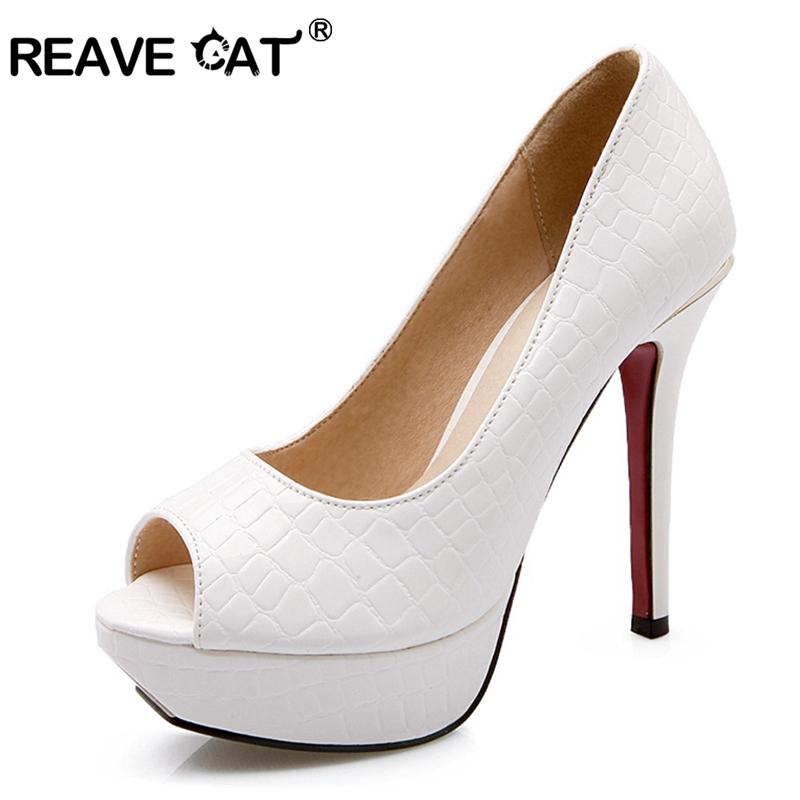 aliexpress buy pumps shoes wedding heels