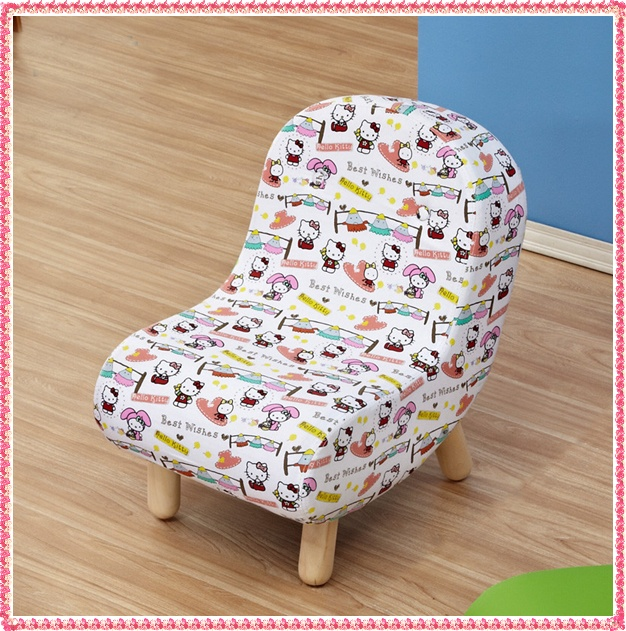 Fashion lovey kids sofa loung lovely children furnitures hot selling(China (Mainland))
