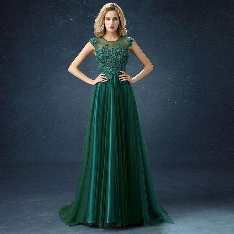 Elegant Women Night Dresses