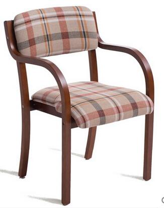 bois chaises en m tal achetez des lots petit prix bois chaises en m tal en provenance de. Black Bedroom Furniture Sets. Home Design Ideas