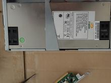 Envivio IPTV codificador s400ep lanzador B3 T-ganar 4 PS-1 servidor 400 w Utiliza desmontar