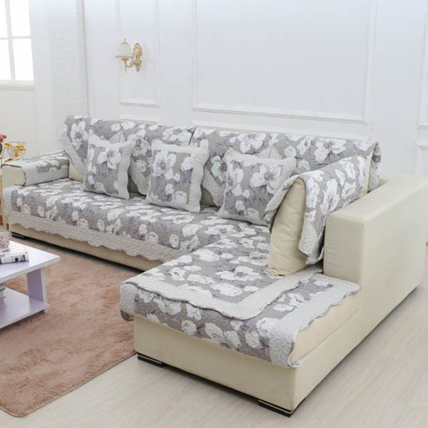 sofa for great room