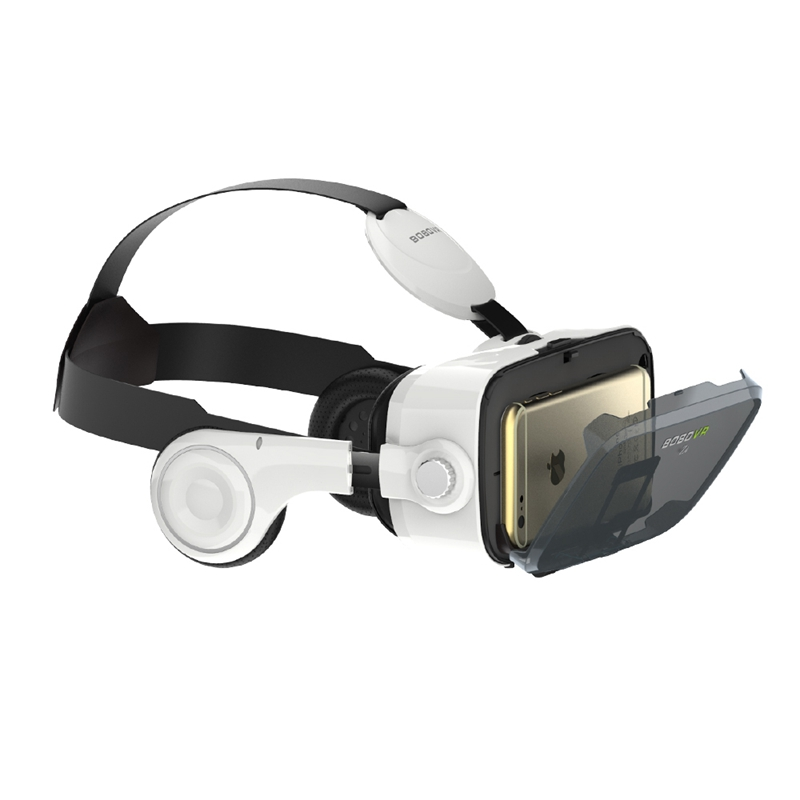Xiaozhai-BOBOVR-Z4-3D-Immersive-Virtual-Reality-3D-VR-Glasses-Headset-Private-Theater-for-4-7 (1)