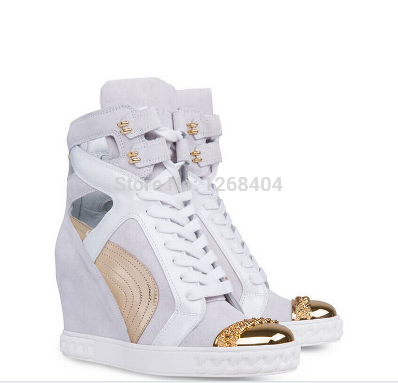 wedge sneaker trend 2014 wholesale 2014 high quality wedge