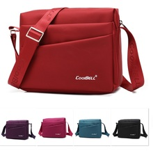 """2017 Newest Cool Bell Brand Nylon Handbag,Messenger Bag For ipad 1/2/3/4, For 8"""",9"""".10"""" Tablet Case,Free Drop Shipping.3001(China (Mainland))"""