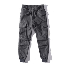 Winter dress pants for men online shopping-the world largest ...