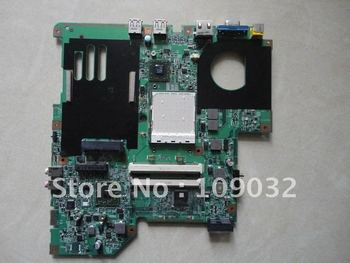 for acer eMachines D620 MBN2401001 MB.N2401.001 laptop motherboard fully tested big discount