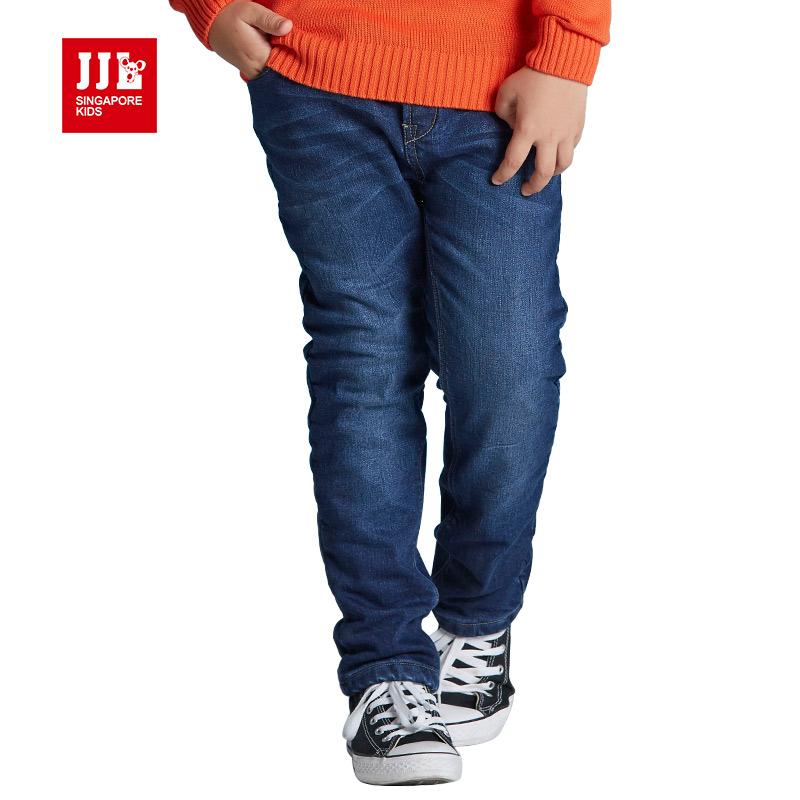 online kaufen gro handel skinny jeans f r kinder aus china. Black Bedroom Furniture Sets. Home Design Ideas
