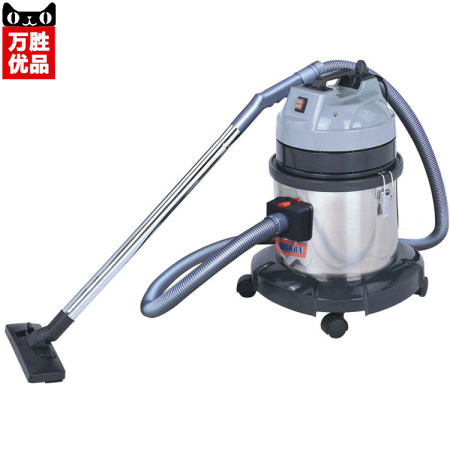15L, Pa YB761 cleaner suction vacuum cleaner industry for household vacuum suction machine dual-motor vacuum cleaner(China (Mainland))