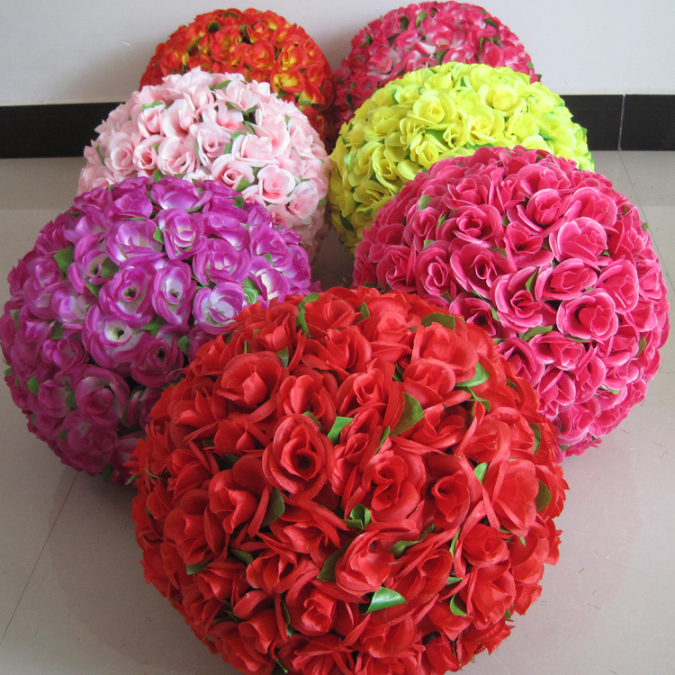 Decorative balls for centerpieces lookup beforebuying