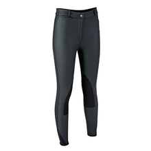 Women Horse Riding Breeches Professional Horse Riding Pants Equestrian Chaps or Pants For Women