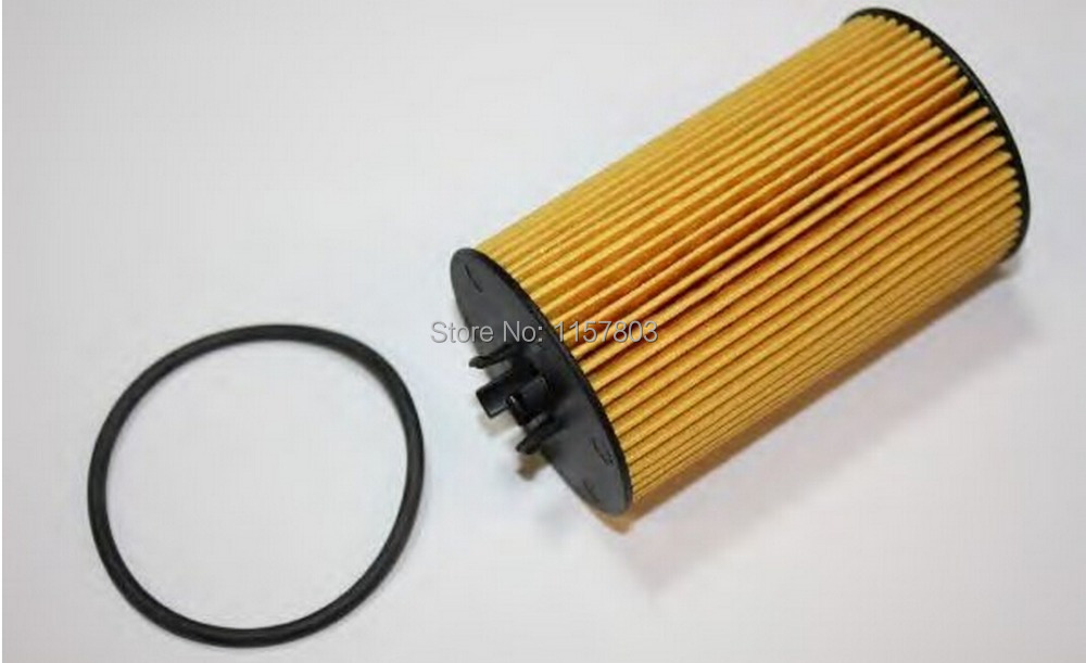 For opel ASTRA G HATCHBACK/SALOON. 1998-2007. High quality automotive oil filter. OEM:93185674(China (Mainland))