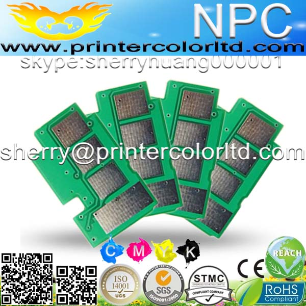 chip for Xeox Fuji Xerox 3020 V WC 3020-E phaser 3020VBI P3025V BI workcenter3025-V WC-3025-V BI brand new universal chips