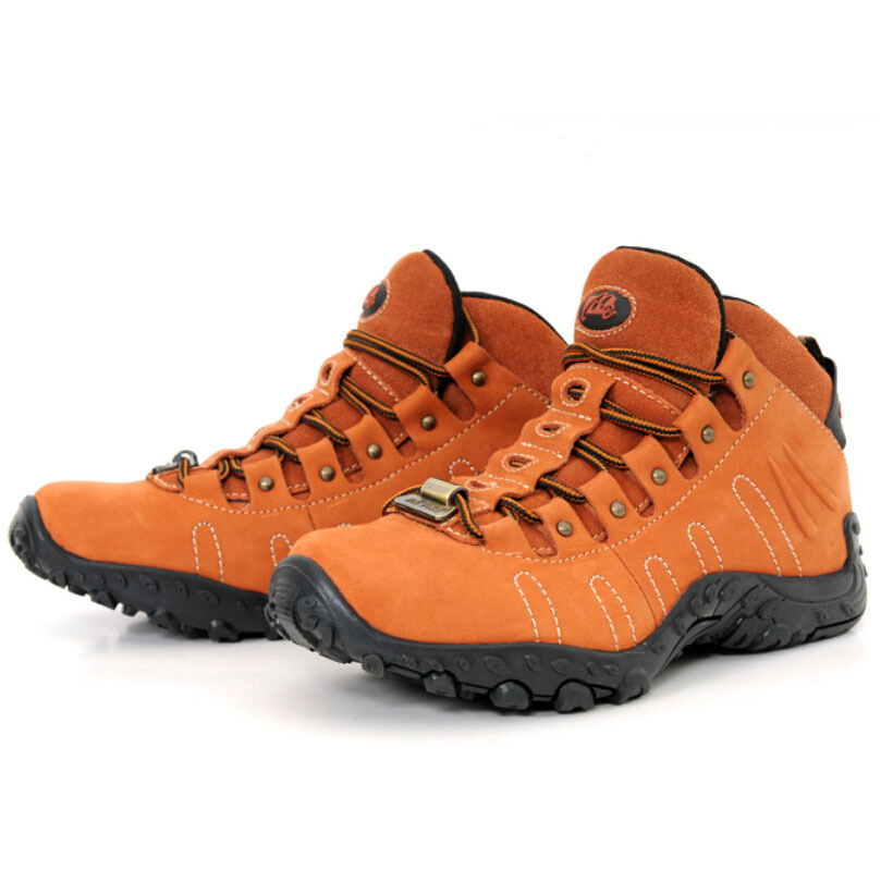 Simple Stylish Womens Hiking Boots  Wwwgalleryhipcom  The Hippest Pics